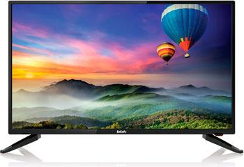 LED телевизор BBK 32 LEM-1056/TS2C led телевизор bbk 32 lem 1037 ts2c белый