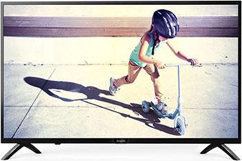 LED телевизор Philips 43 PFS 4012/12 телевизор philips 48pft6300