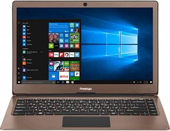 Ноутбук Prestigio SmartBook 141 S 01 + Minecraft коричневый ноутбук prestigio smartbook 141 c темно синий
