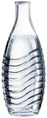 Фото Емкость для газированной воды Sodastream. Купить с доставкой