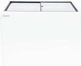все цены на  Морозильный ларь Frostor F 300 C  онлайн