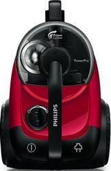 Пылесос Philips FC 8760/01 PowerPro philips fc 8761 01 powerpro