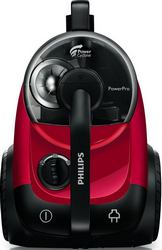 Пылесос Philips FC 8760/01 PowerPro philips fc 9712 01
