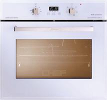 лучшая цена Встраиваемый электрический духовой шкаф Kaiser EH 6365 W