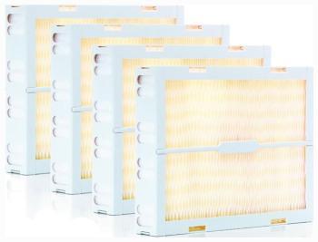увлажнители и очистители воздуха Фильтр Stadler Form O-050