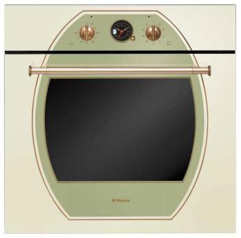 цена на Встраиваемый электрический духовой шкаф Hansa BOEY 68209