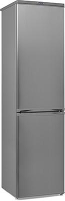 Двухкамерный холодильник DON R 299 NG холодильник don r 544 ng
