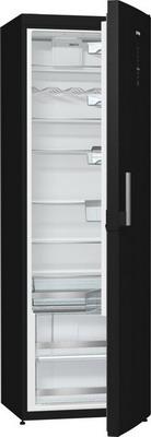 Однокамерный холодильник Gorenje R 6192 LB детское автокресло мишутка lb 513 r 01 серое черное