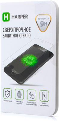 Защитное стекло Harper SP-GL SNY Z3COMP цена и фото