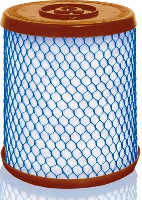 Сменный модуль для систем фильтрации воды Аквафор В505-13 аквафор модуль сменный в505 14