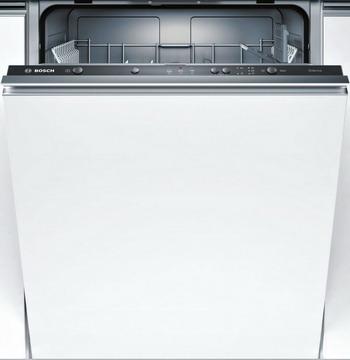 Полновстраиваемая посудомоечная машина Bosch SMV 23 A X 00 R полновстраиваемая посудомоечная машина bosch smv 45 i x 00 r