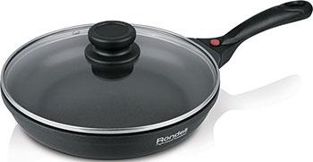 Сковорода Rondell RDА-288 Elements