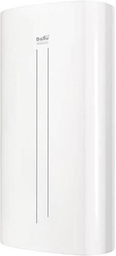 Водонагреватель накопительный Ballu BWH/S 100 Rodon водонагреватель накопительный ballu bwh s 50 smart wifi 1500 вт 50 л