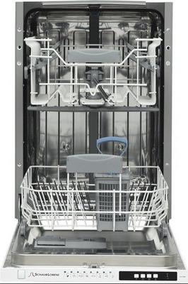 Полновстраиваемая посудомоечная машина Schaub Lorenz SLG VI 4800