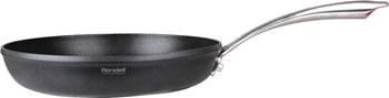 Сковорода Rondell RDA-298 Grandis