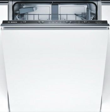 Полновстраиваемая посудомоечная машина Bosch SMV 25 C X 00 R посудомоечная машина bosch sps 25 fw 10 r