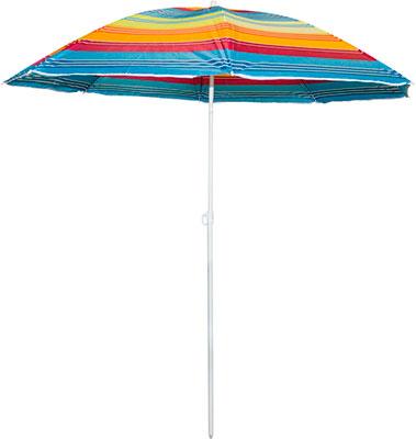 Пляжный зонт Ecos SDBU 001 A (высота180 см) автохолодильник ecos ml13 20l