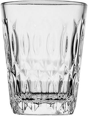 Стакан LA ROCHERE VERONE комплект из 6 шт 626201 чаша la rochere baikal комплект из 6 шт 620801