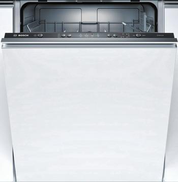 Полновстраиваемая посудомоечная машина Bosch SMV 40 D 10 RU