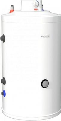 Бойлер косвенного нагрева Hajdu AQ IND 150 SC блок тэн hajdu 2квт для aq ind sc