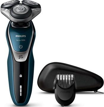 Электробритва Philips S 5672/41 электробритва philips s5672 41
