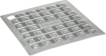 Силиконовая прихватка Electrolux E4KPPH 01 902979281 electrolux e 210 ultra long performance