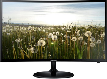 LED телевизор Samsung LV-32 F 390 SIX led телевизор samsung ue40j5200