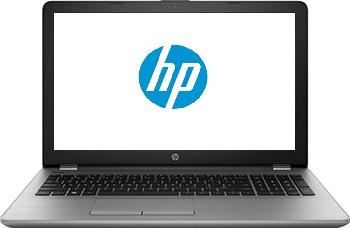 Ноутбук HP 250 G6 (2HG 26 ES) Dark Ash Silver hp 250 g6 dark ash silver 1xn32ea
