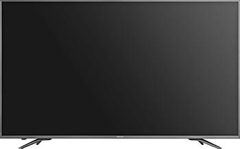 4K (UHD) телевизор HISENSE H 55 N 6800 4K UHD 4k uhd телевизор haier le55u6500u