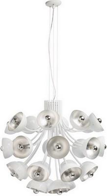 Купить Люстра подвесная MW-light, Фьюжн 392014328, Китай
