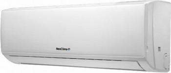 Сплит-система Neoclima NS/NU-HAL 09 F Plasma недорго, оригинальная цена