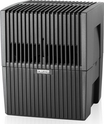 Мойка воздуха Venta LW 15 (черный) очиститель воздуха venta lw 15 black