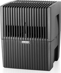 Мойка воздуха Venta LW 15 (черный) очиститель воздуха venta lw 15 white