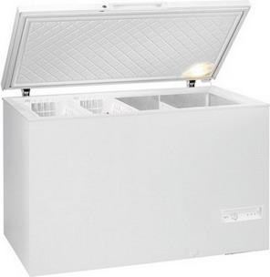 Морозильный ларь Gorenje FH 40 BW 23040021 original bare lamp with housing for eiki lc xdp3500 lc xip2600 projector