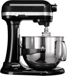 Кухонная машина KitchenAid 5KSM 7580 XEOB кухонная машина kitchenaid 5ksm3311xeht