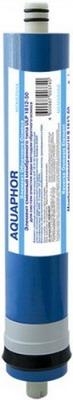 Сменный модуль для систем фильтрации воды Аквафор FEY 1812-50 сменный модуль для систем фильтрации воды гейзер бак 3gal