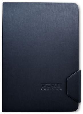 все цены на  Чехол PORT Designs SAKURA Universal Midnight Blue 9-10  онлайн