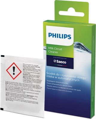 Чистящее средство Philips CA 6705