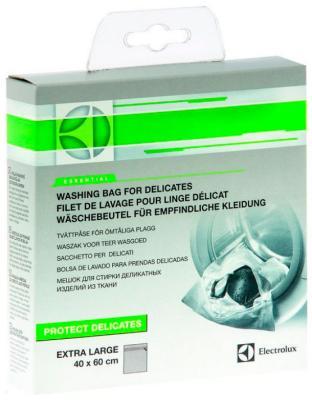 Мешок для стирки белья Electrolux E4WSWB 41 (9029792877) цена