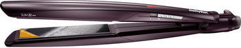 Щипцы для укладки волос Babyliss ST 325 E DIAMOND Ceramic led lenser i6er 5606 er