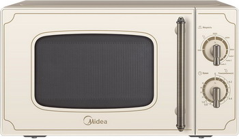 Микроволновая печь - СВЧ Midea MG 820 CJ7-I1 микроволновая печь midea mg820bw8 i1