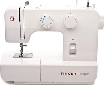 Швейная машина Singer 1409 подвесной светильник charme sp3 3 led gold transparent crystal lux 1154265