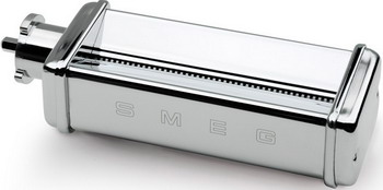 Насадка Smeg SMFC 01 тостер smeg tsf02pkeu