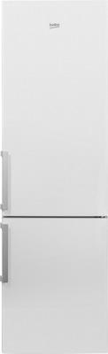Двухкамерный холодильник Beko RCNK 321 K 21 W двухкамерный холодильник beko rcnk 321 k 00 w