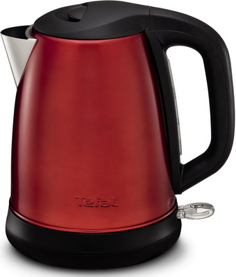 Чайник электрический Tefal KI 2705 30 CONFIDENCE