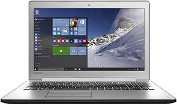 Ноутбук Lenovo IdeaPad 510-15 IKB (80 VC 0009 RK)