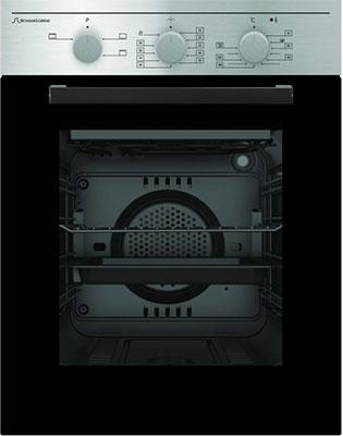 Встраиваемый электрический духовой шкаф Schaub Lorenz SLB EE 4410