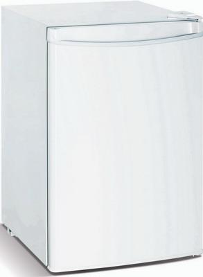 Однокамерный холодильник Bravo