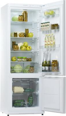 Двухкамерный холодильник Snaige RF 32 SM-S 10021