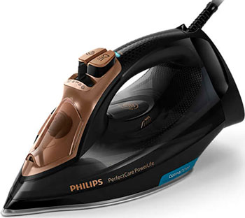 Утюг Philips GC GC 3929/64 все цены